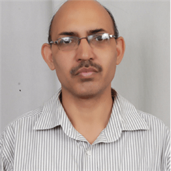 Mukesh Sagar