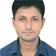 Jiveshwar Sharma