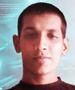 Kirtan Patel's Image