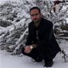 Mohammad Mirshahi