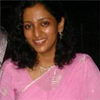 Mahak Gupta
