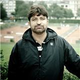 Nadeem  Abbasi's Image
