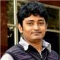 Nirmal Hota