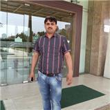 Pradip Pandey's Image
