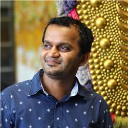 Prasad Raveendran