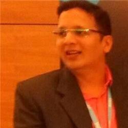 Prasham Sabadra