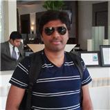 Ramesh Kartik's Image