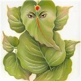 Satyapriya Nayak's Image