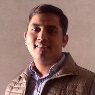 Samir Bhogayta