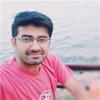 Jayesh Tanna