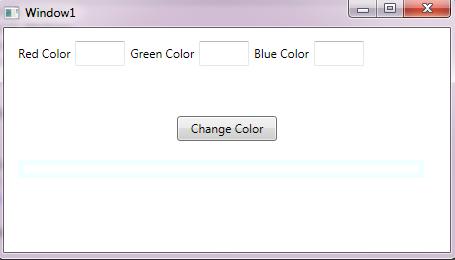 colorslider1.png
