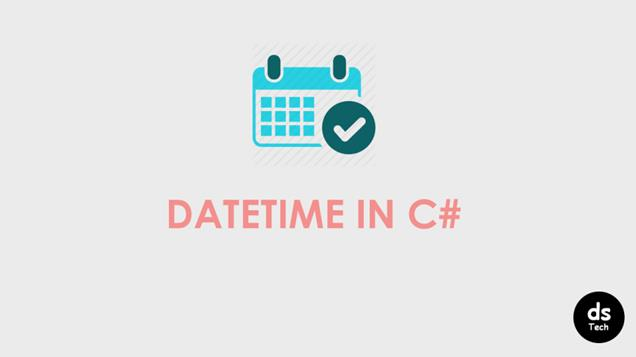 Remove AM PM from Time String using C#