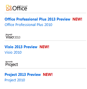 Office2013.png