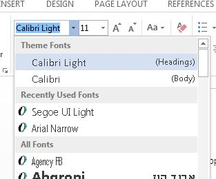 CalibriLightFont.jpg