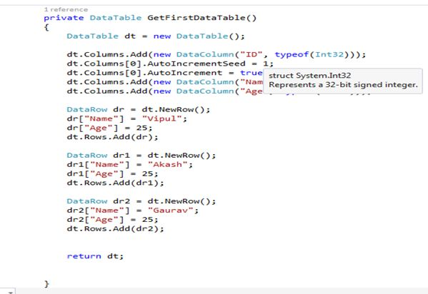 Joining DataTables using LINQ in C#