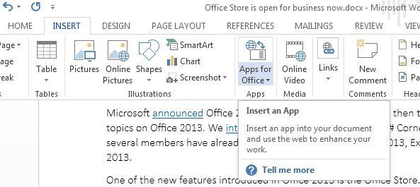 OfficeStore1.jpg