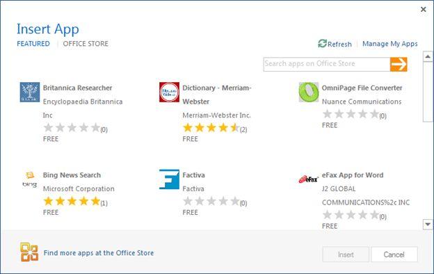 OfficeStore2.jpg