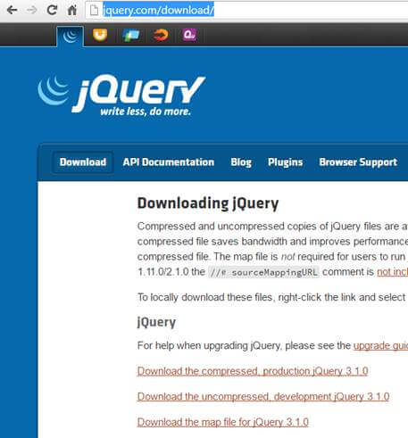 Getting Sharepoint 2013 List Items Using jQuery