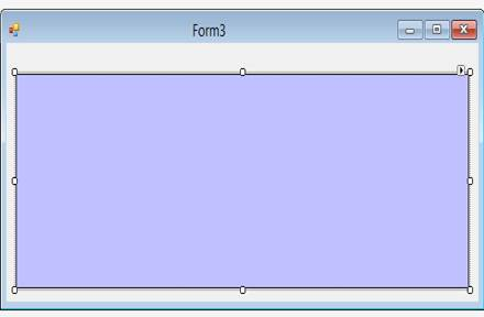 Set Content Of Grid Cell As Hyperlink In Datagridview Of Winform