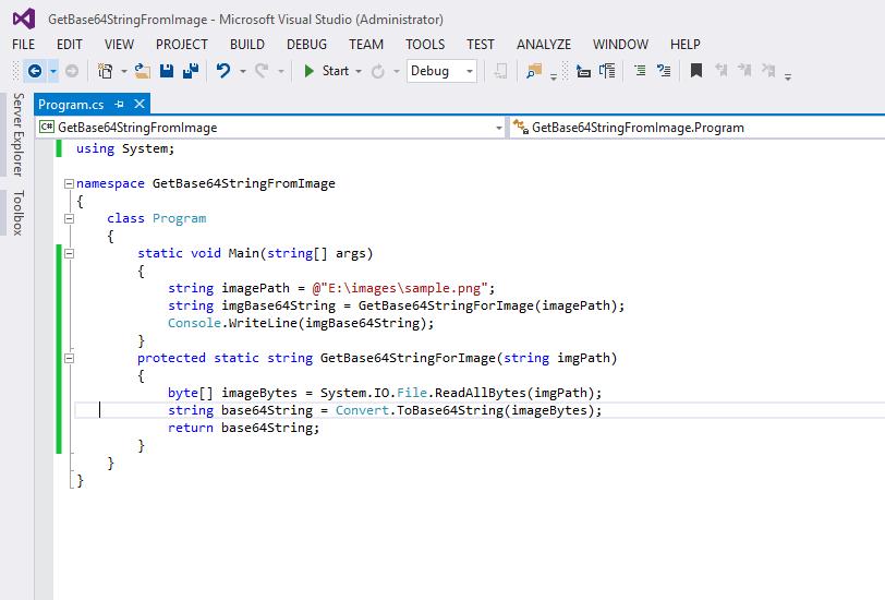 Base64 Format Encoding/Decoding - Application Center | 550x812