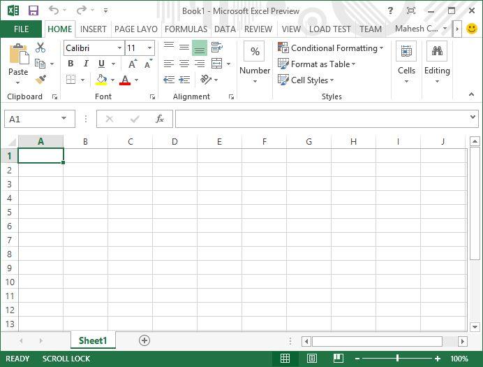 Excel2013.jpg