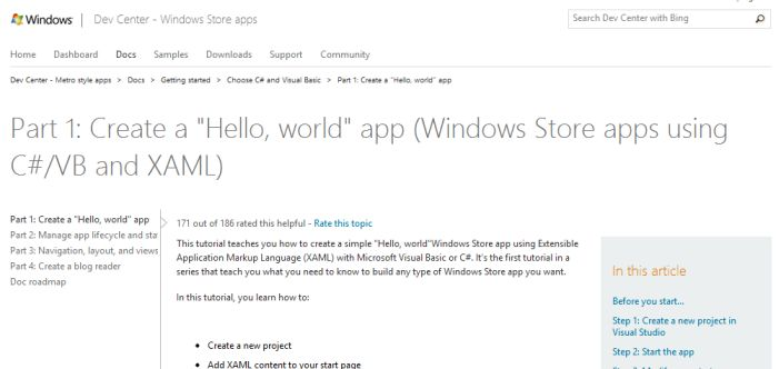 Windows-Store-App.jpg