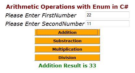 enum-arthemtic-operations.jpg