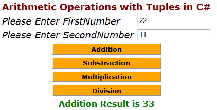 tuple-arthemetic-operation-in-csharp.jpg