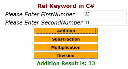 csharp-ref-keyword.jpg