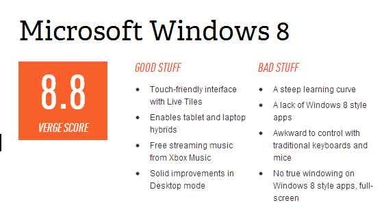 Windows8Review.png
