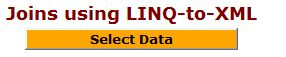 Join-using-linq.jpg