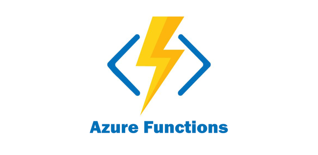 https://www.c-sharpcorner.com/UploadFile/BlogImages/11182019033745AM/AWS%20Lambda%20vs%20Azure%20Functions%20Which%20Should%20You%20Opt%20For1.png