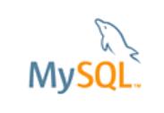 MySQL.png