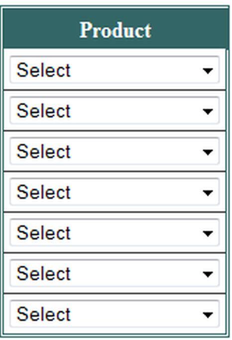 Fill DropDown List on GridView in ASP Net