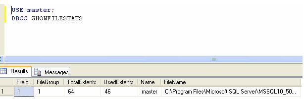 SQL server.jpg