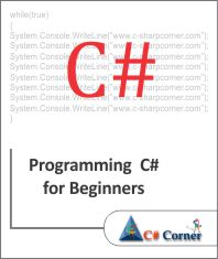 Download image C Sharp Programming Tutorial Pdf PC, Android, iPhone ...