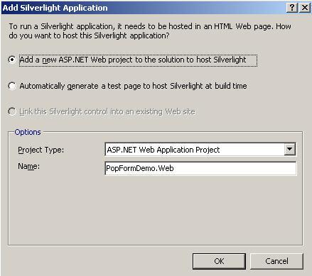 Fig 6. Add Silverlight Application wizard.jpg