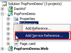 Fig 17. Add Service Reference in Silverlight.jpg