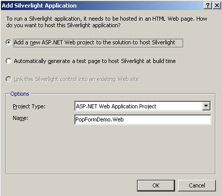 Fig 6. Add Silverlight Application wizard.jpg