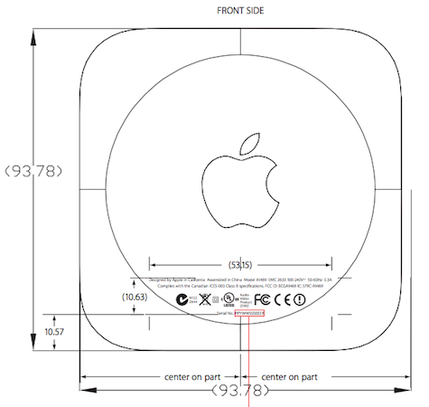 apple-tv-fcc.png