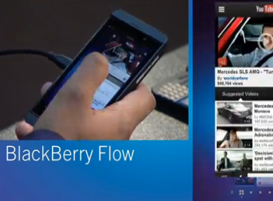 Blackberry-Flow.png