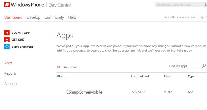 DevCenter.jpg