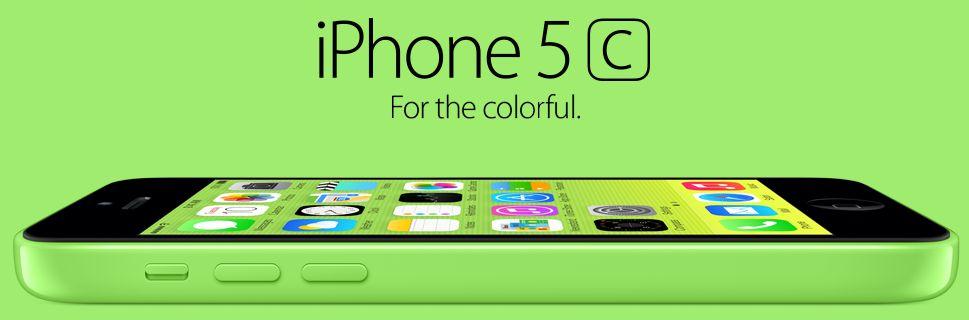 iPhone-5C.jpg