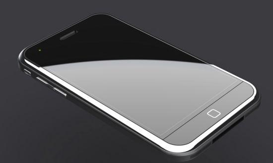 iPhone5-2.jpg