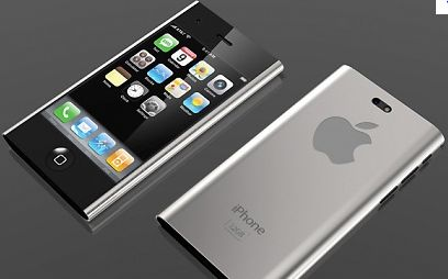iPhone5-3.jpg