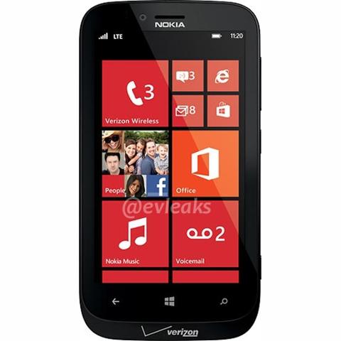 Nokia-Atlas-WP8 1 Ver.jpg