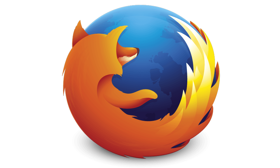 Mozilla Assures To Drop NPAPI And Silverlight From Firefox