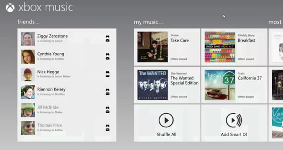 z_xbox-music 1.jpg
