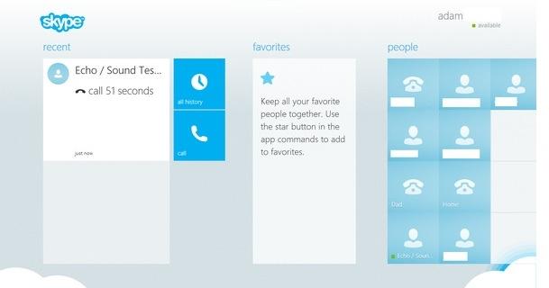 skype-windows-8-leak 1.jpg