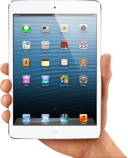 Apple ipad mini 1.jpg